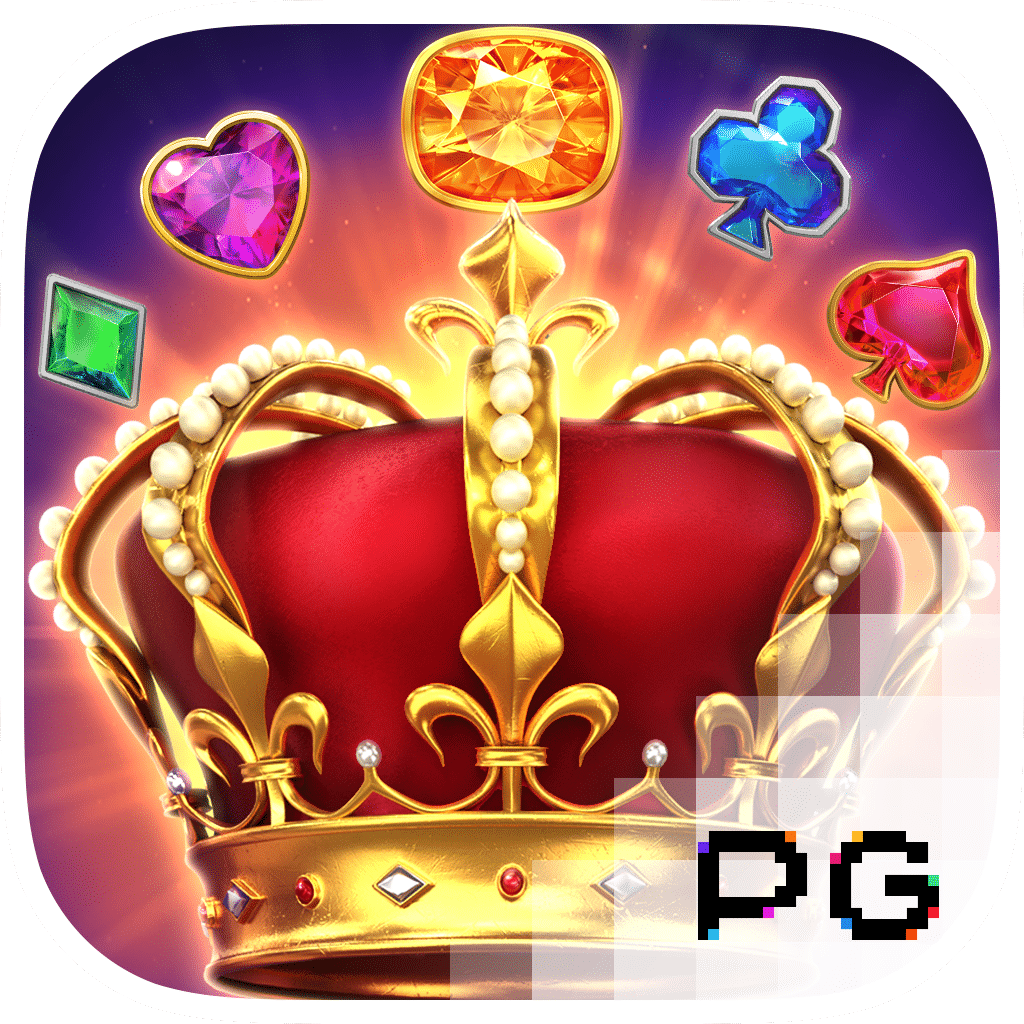majestic-treasures_icon_1024_rounded