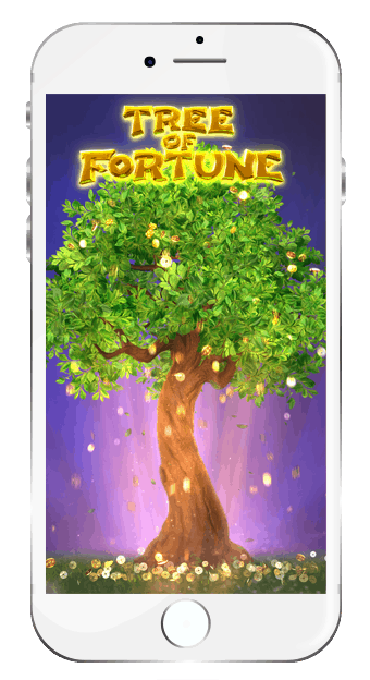 Tree-Of-Fortune-SUPERSLOT